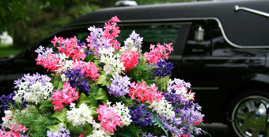 catholic-funeral-planning